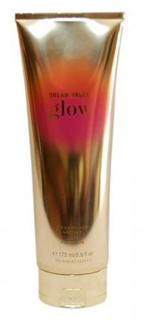 Victoria´s Secret Dream Angles Glow 250ml, Telové mlieko (W)