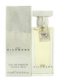 John Richmond Woman 15ml, Parfumovaná voda (W)