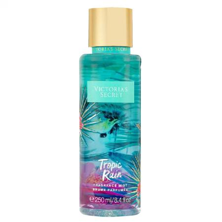 Victoria´s Secret Tropic Rain 250ml, Telový sprej