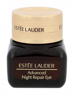 Estée Lauder Advanced Night Repair 15ml, Očný gél (W)