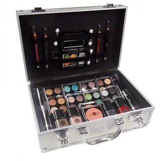 Makeup Trading Everybody´s Darling 74,6g, Dekoratívna kazeta