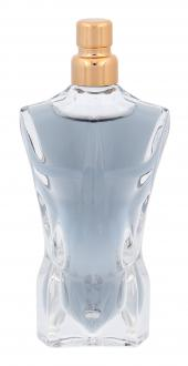 Jean Paul Gaultier Essence de Parfum Le Male 7ml, Parfumovaná voda (M)