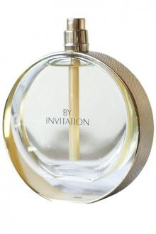 Michael Bublé By Invitation 100ml - Tester, Parfumovaná voda