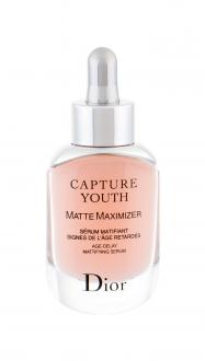 Christian Dior Matte Maximizer Capture Youth 30ml, Pleťové sérum (W)