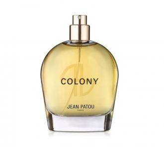 Jean Patou Collection Heritage Colony 100ml - Tester, Parfumovaná voda
