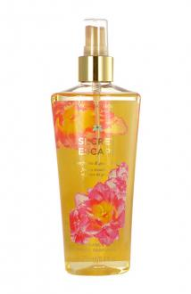 Victoria´s Secret Secret Escape 250ml, Telový sprej
