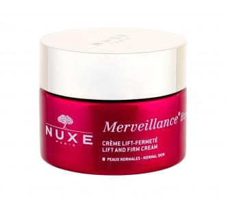 NUXE Lift And Firm Merveillance Expert (W)  50ml, Denný pleťový krém