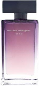Narciso Rodriguez For Her Delicate Limited Edition125ml - Tester, Parfumovaná voda