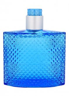 James Bond 007 Ocean Royale 75ml - Tester, Toaletná voda