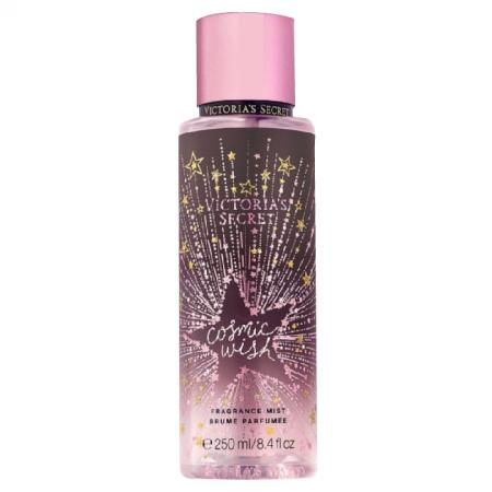 Victoria´s Secret Cosmic Wish Mist 250ml, Telový sprej (W)
