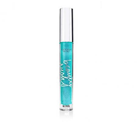 Victoria´s Secret Beauty Rush Blue Crush 3.1g, Lesk na pery