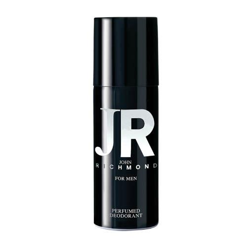 John Richmond For Men 150ml, Dezodorant (M)