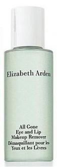 Elizabeth Arden All Gone 100ml, Odličovač očí
