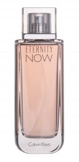 Calvin Klein Now Eternity 100ml, Parfumovaná voda (W)