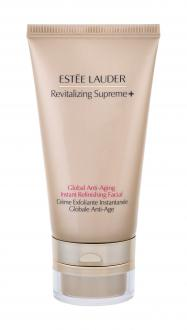 Estée Lauder Global Anti-Aging Instant Refinishing Facial Revitalizing Supreme+ 75ml, Peeling (W)