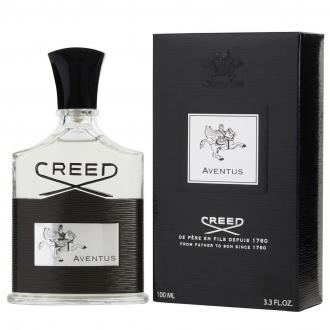Creed Aventus for Men 100ml, Parfumovaná voda (M)
