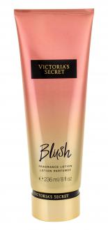 Victoria´s Secret Blush 236ml, Telové mlieko (W)
