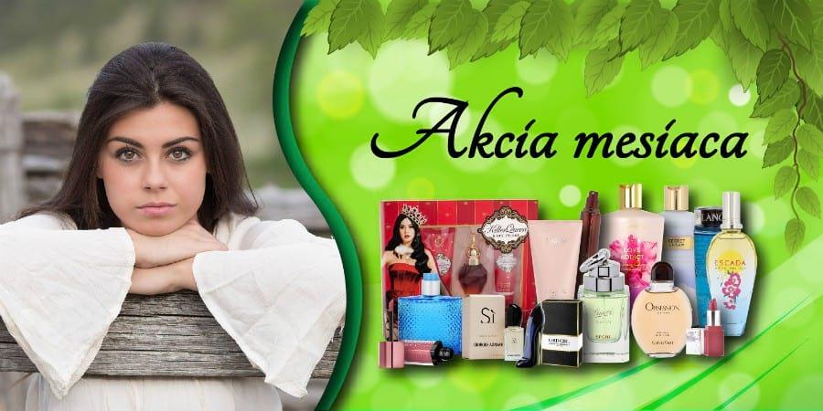 Eshop a kamenná parfuméria s internetovými cenami   1ed76d54cba