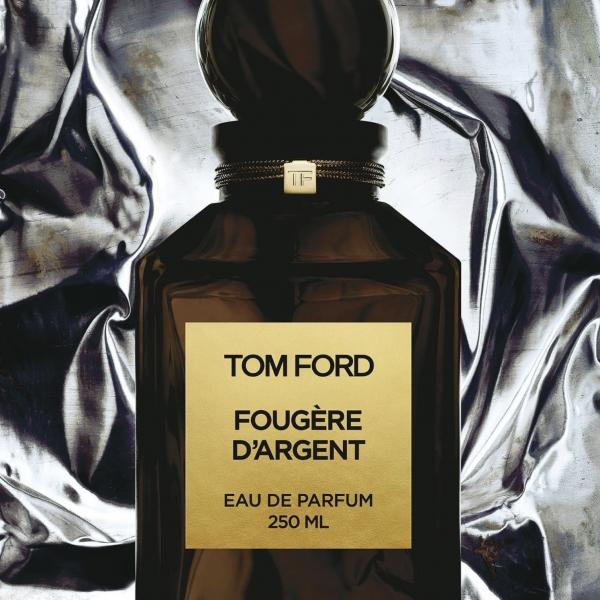 Luxusný parfum TOM FORD Fougere D´Argent