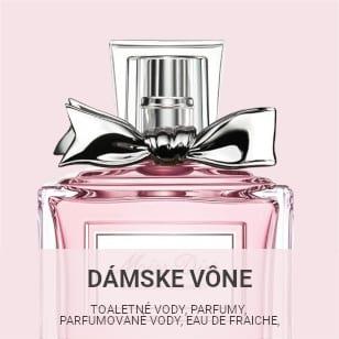 Pre ženy Parfumeria Orionsk